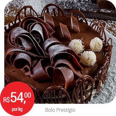 2020-04-bolo-prestigio