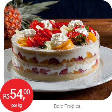 bolo-tropical