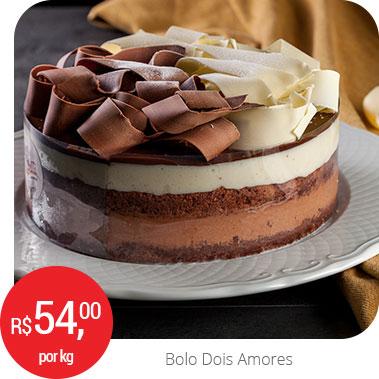 2020-08-bolo-dois-amores