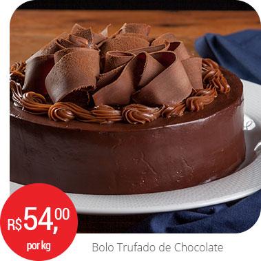 2020-08-bolo-trufado-de-chocolate