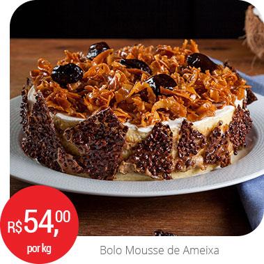 bolo-mousse-ameixa-2